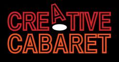 Creative Cabaret