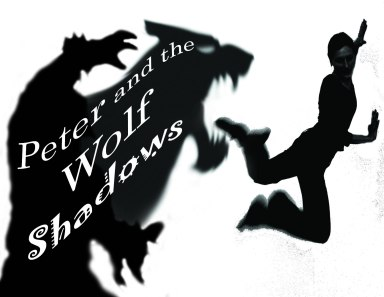Peter Wolf web