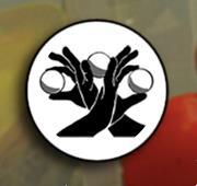 CamCommCirc Logo