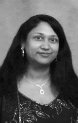 _Kalyani Gopal