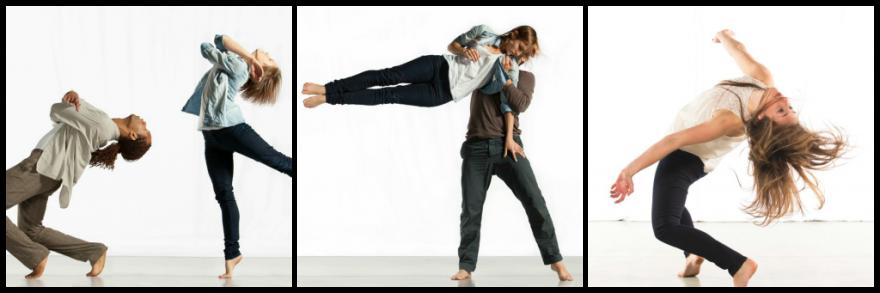 dance-1024x341